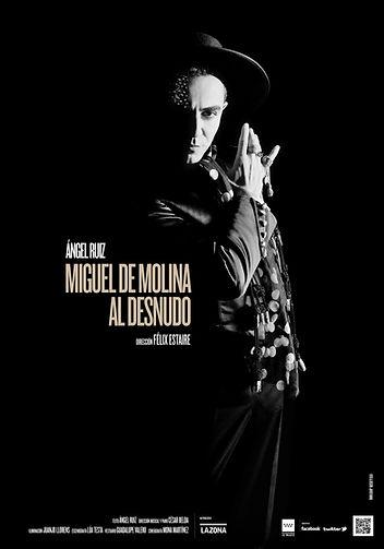 miguel_molina_gira_70x100_AF (1).jpg