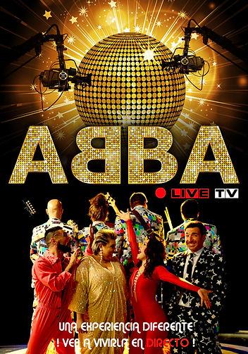 abba live tv.jpg