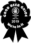 GBG Rosettenp 2019.png