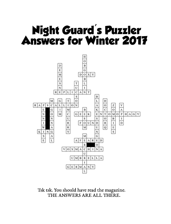 night-guard-s-puzzler-answers_orig-3.png
