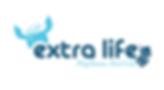 ExtraLife.png.39de5dd685bbdb97f55b0cf337