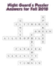 puzzler-key_orig-1.png