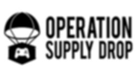 2015-OSD-logo-png.png