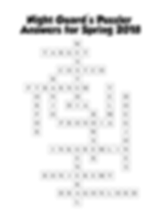 puzzler-answers_orig-2.png