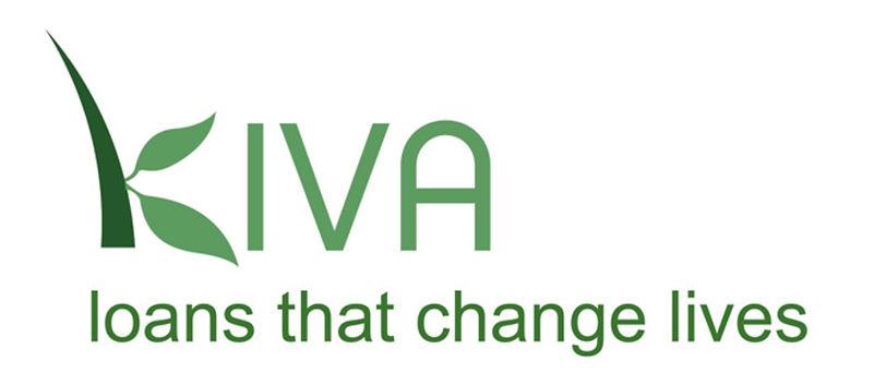 7-13-KIVA_vxyplq.jpg