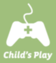 childsplay_logo2.jpg