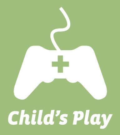 childsplay_logo2.jpg