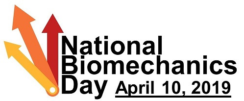Australian universities to host their own National Biomechanics Day in 2019