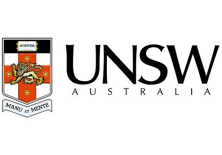 unsw-australia-university-of-new-south-w