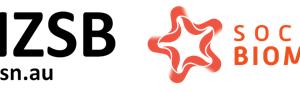 Memorandum of Affiliation between the ANZSB and the Société de Biomécanique