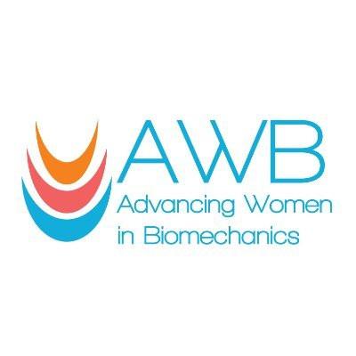 Advancing Women in Biomechanics session at #ISB2021