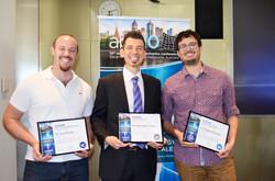 abc10_award_winners.jpg