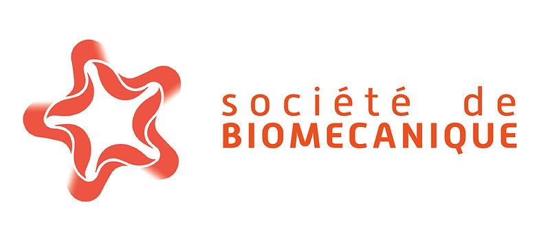 Société de Biomécanique_logo.jpg