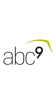 abc9_long.png