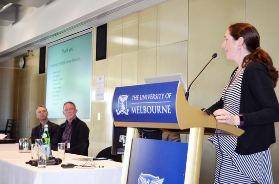 ANZSB is Now Calling for Executive Committee Nominations