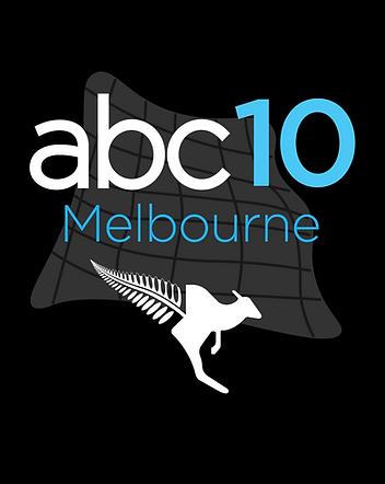 abc10_logo_long.png