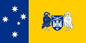 640px-Flag_of_the_Australian_Capital_Ter
