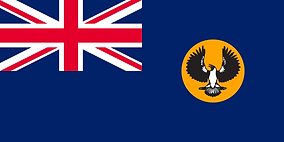 640px-Flag_of_South_Australia.svg.png