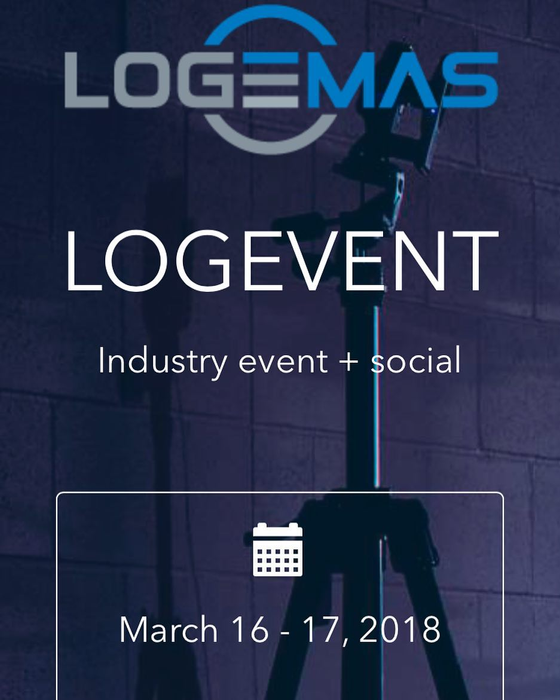 LOGEVENT - Logemas Industry and Social Event