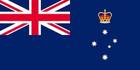 640px-Flag_of_Victoria_(Australia).svg.p