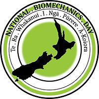 nz_nbd_logo.jpg
