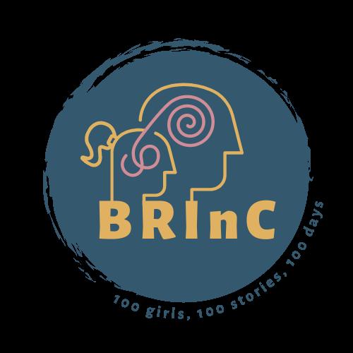 Mentor training opportunity for female biomechanics EMCRs