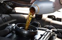 cambio-aceite-coche.jpg