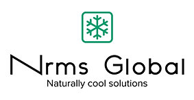 NRMS Global Refrigeration Consultants
