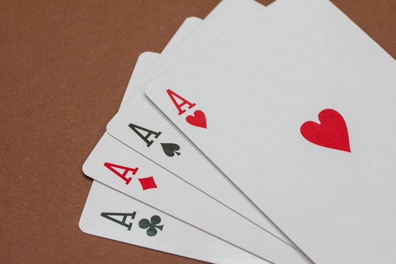 카드1.jpg
