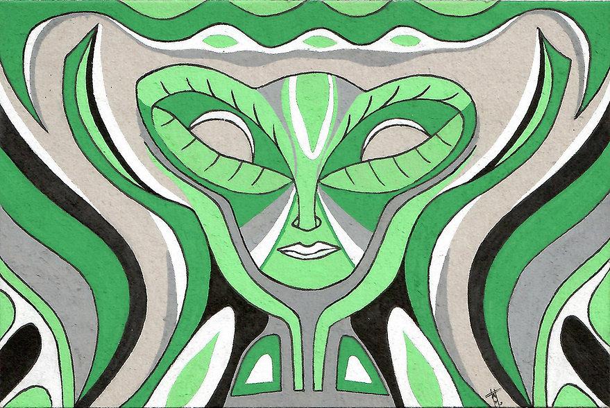 visage 3.jpg