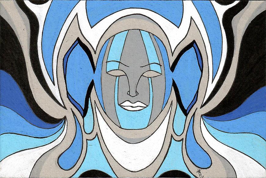 visage 2.jpg