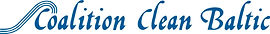 ccb_logo_pms301.jpg