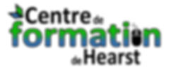 Logo CFH (couleur).JPG