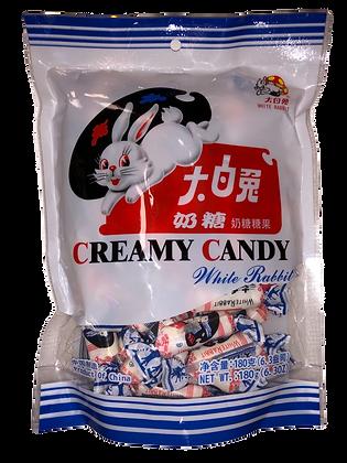 Creamy Candy White Rabbit 大白兔奶糖