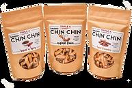 chin%20chin_edited.png