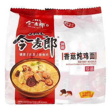 JML Chicken & Mushroom Instant Noodle