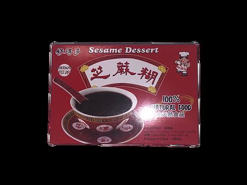 Instant Sesame Dessert 好得多芝麻糊
