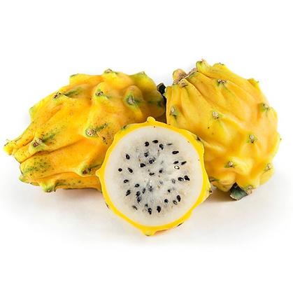 Dragon Fruit 火龙果