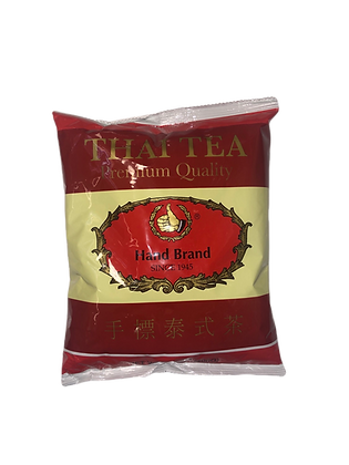 Hand Brand Thai Tea 手标泰式茶