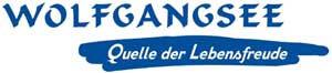 wolfgangsee logo.jpg