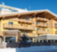 Hotel Gutjahr Abtenau.jpg