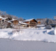 Winter_in_der_Berau I.JPG
