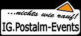 event_logo_fertig_weiß.png