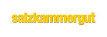 salzburgerland-salzkammergut-logo-1280x4