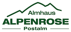 logo2017weisserrand-u1587.png