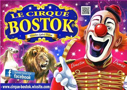 affiche-bostok-2020-cirque-dumas.jpg