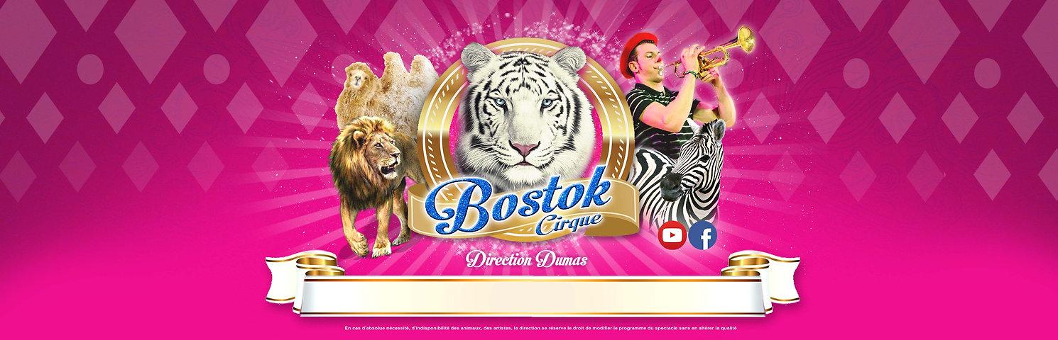 entete-site-web-cirque-bostok-2021.jpg