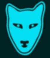 wolf head logo 20200803 close up.jpeg