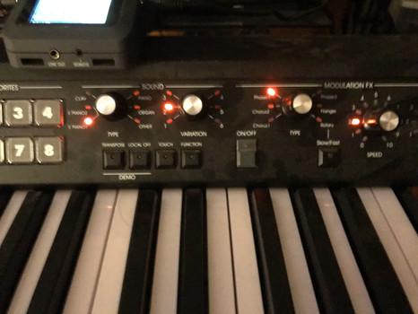 Keyboard Photo Apr 08, 4 29 48 AM.jpg
