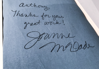 Signature - Joanne McDade.png
